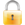 lock icon So richten Sie ein IMAP Konto in Outlook 2010 ein