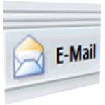 E-Mail-Konto-Bild