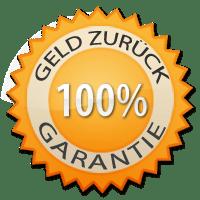garantie-siegel3